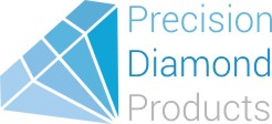 Precision Diamond Products