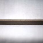 abrasives (1)