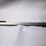 abrasives (2)