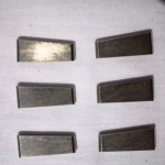 abrasives (5)
