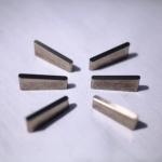 abrasives (7)
