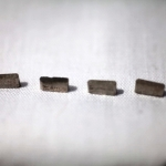 abrasives (8)