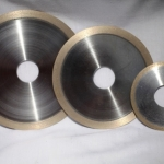slitting-disks (1)