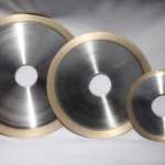slitting-disks (5)