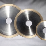 slitting-disks (6)